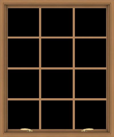 Wdma 32x48 Window Standard Sized Windows Collection China Windows And Doors Manufacturers Association In 2020 Window Prices Window Vinyl Windows