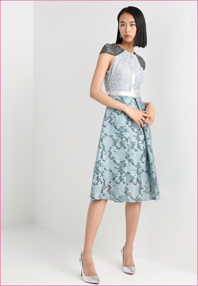 Abendkleid Mieten in 11  Abendkleid, Designer kleider, Kleider