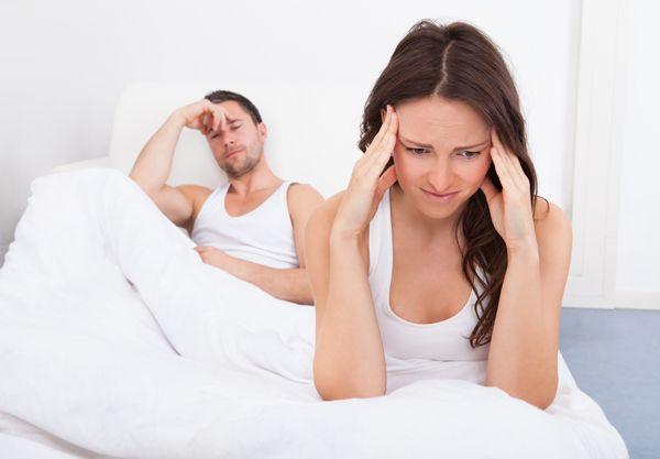 infidelidad pareja