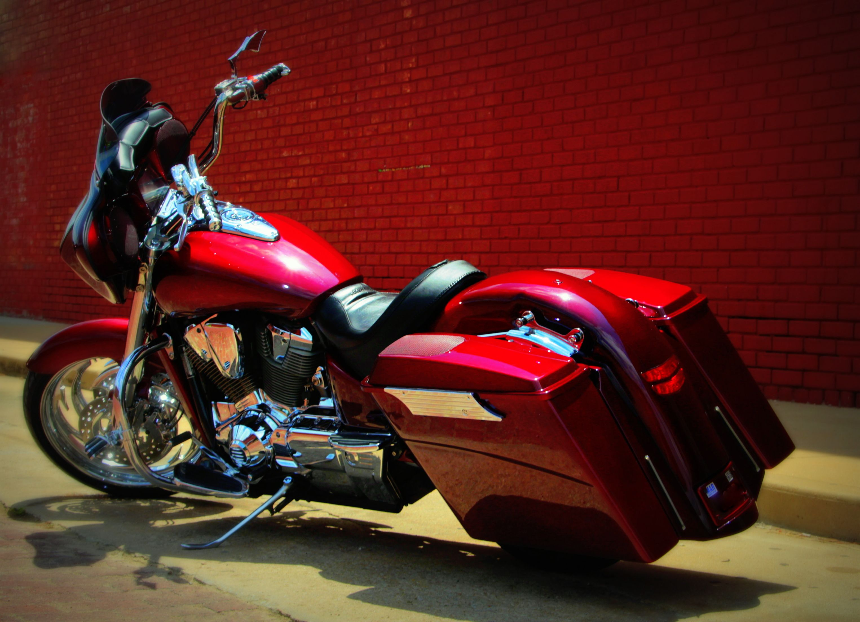 honda 1800 vtx 2004 custom baggers touring bike cool bikes honda cars [ 3050 x 2209 Pixel ]