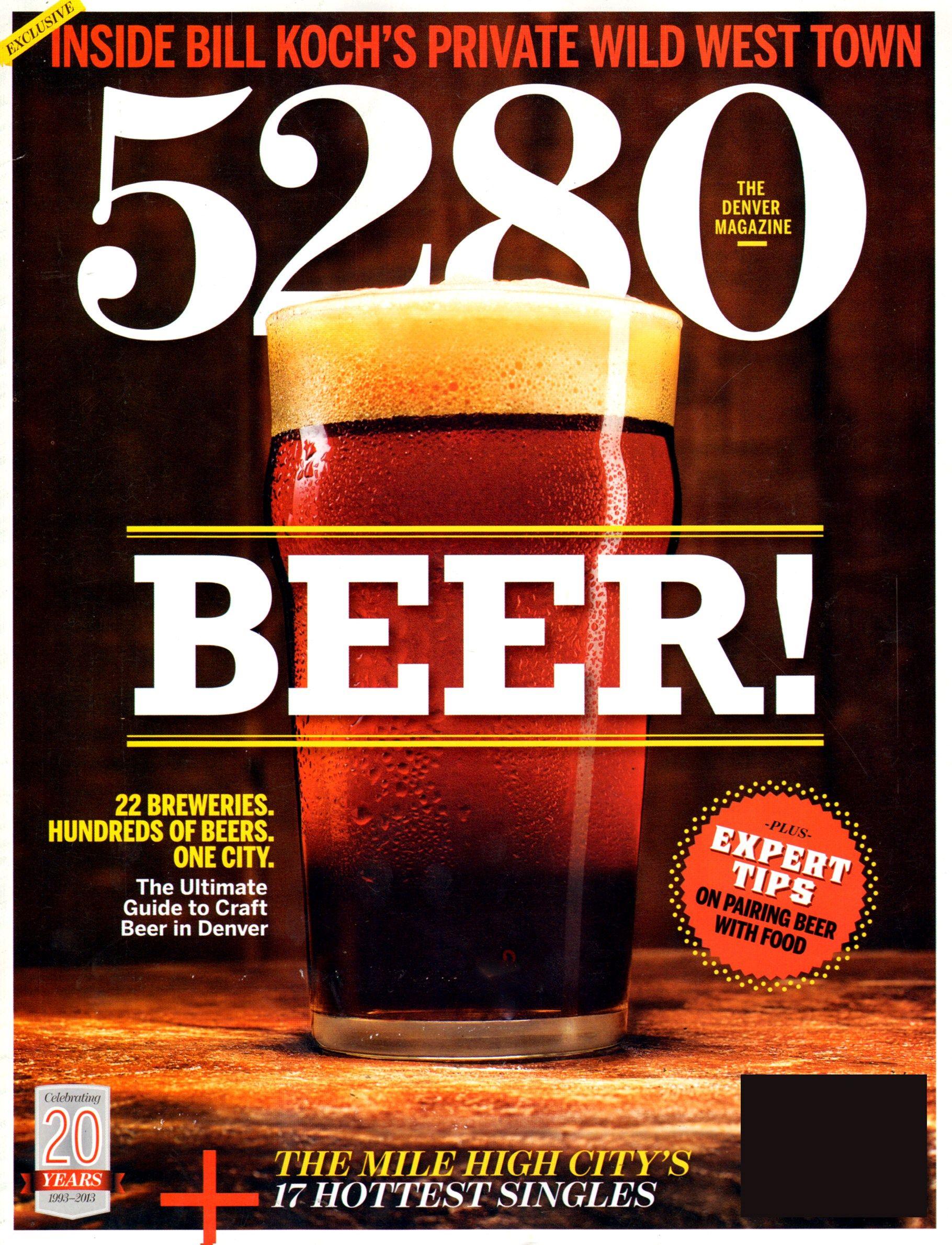 17+ Craft beer magazine street ideas in 2021