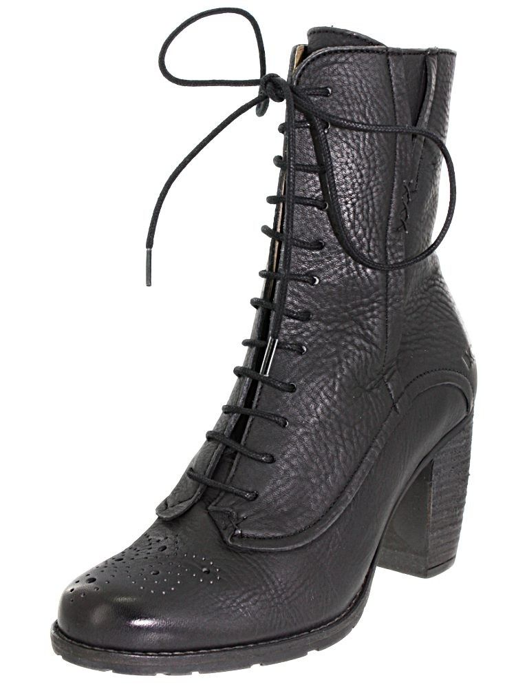 bottines / low boots vylma femme dkode 12238