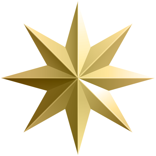 Gold Star Transparent Png Image Gold Star Picture Gold Stars Black Background Painting