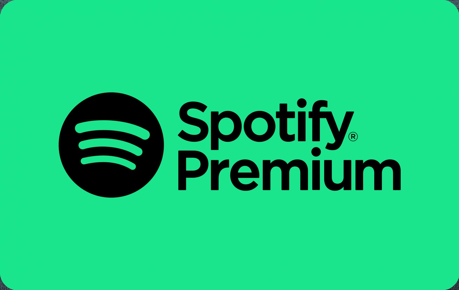 Download Spotify Premium Apk 8 5 36 747 Latest Version Techerrorz Descargar Música Canciones Musica