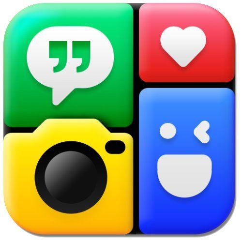 Photo Grid-Collage Maker