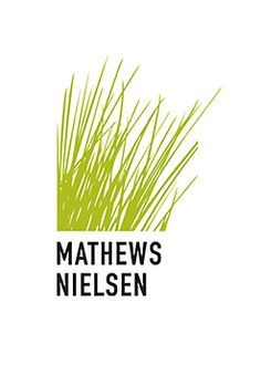 landscape architecture logo - Google Search | Fonts & Logos ...
