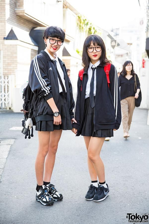b36219347 The latest Tweets from Tokyo Fashion (@TokyoFashion). Daily Japanese fashion  news and Tokyo street fashion pictures from Harajuku, Shibuya & other areas.