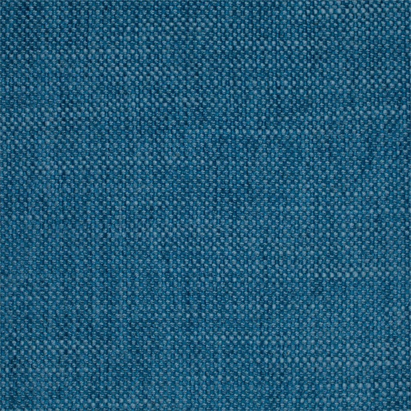 Products harlequin designer fabrics and wallpapers paradise - Products Harlequin Designer Fabrics And Wallpapers Allegra Hbc09688 Allegra Plains