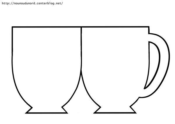 gabarit pour carte a imprimer recherche google gabarit pour carte pinterest vase blog. Black Bedroom Furniture Sets. Home Design Ideas