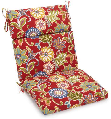 Indoor Outdoor Adirondack Chair Cushion Outdoor Patio Chair Cushions Outdoor Rocking Chair Cushions Outdoor Chair Cushions