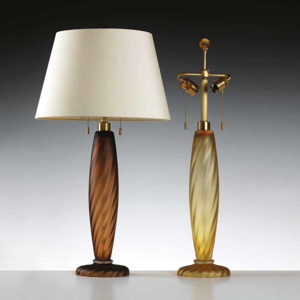 Donghia - 1995 https://houseoluv.com/en/catalog/ondoso-table-lamp-p-32939/