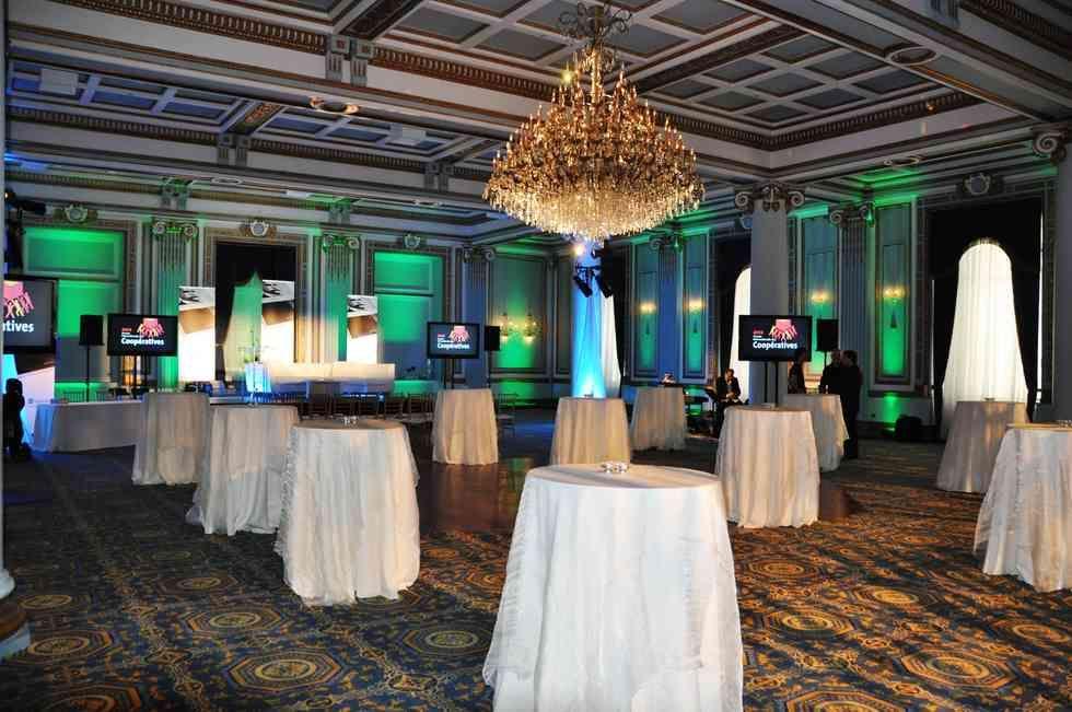 34+ Versailles wedding hall disaster bride ideas in 2021