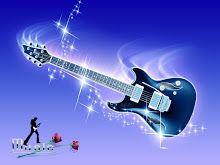 Blue Guitar Guitar Wallpaper Wallpapers Free Download Music Wallpaper Guitar Wallpaper Music Design Guitar wallpaper hd full screen