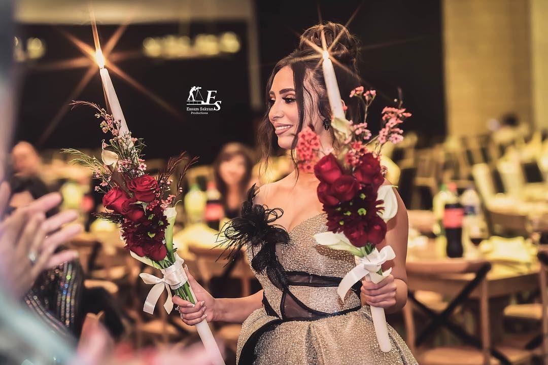عروستنا الحلوة دنيا اعطونا رايكوا متابعينا الغاليين Photography عروستنا الحلوة دنيا اعطونا رايكوا متابعينا الغاليين Wedding Bride Forex Trading Strategies