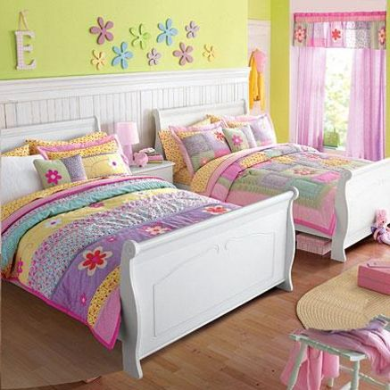 Whole Home Kids TM MC  Dorinda  Comforter Set   Sears   Sears. Whole Home Kids TM MC  Dorinda  Comforter Set   Sears   Sears