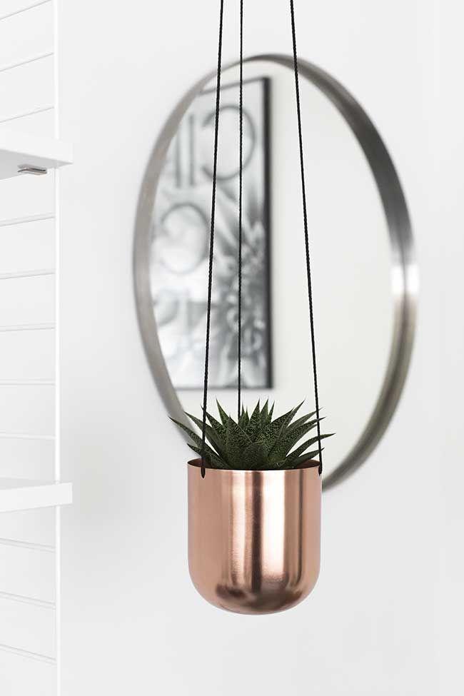 Badezimmer Home Pinterest Badezimmer Pflanzen Und Hangende