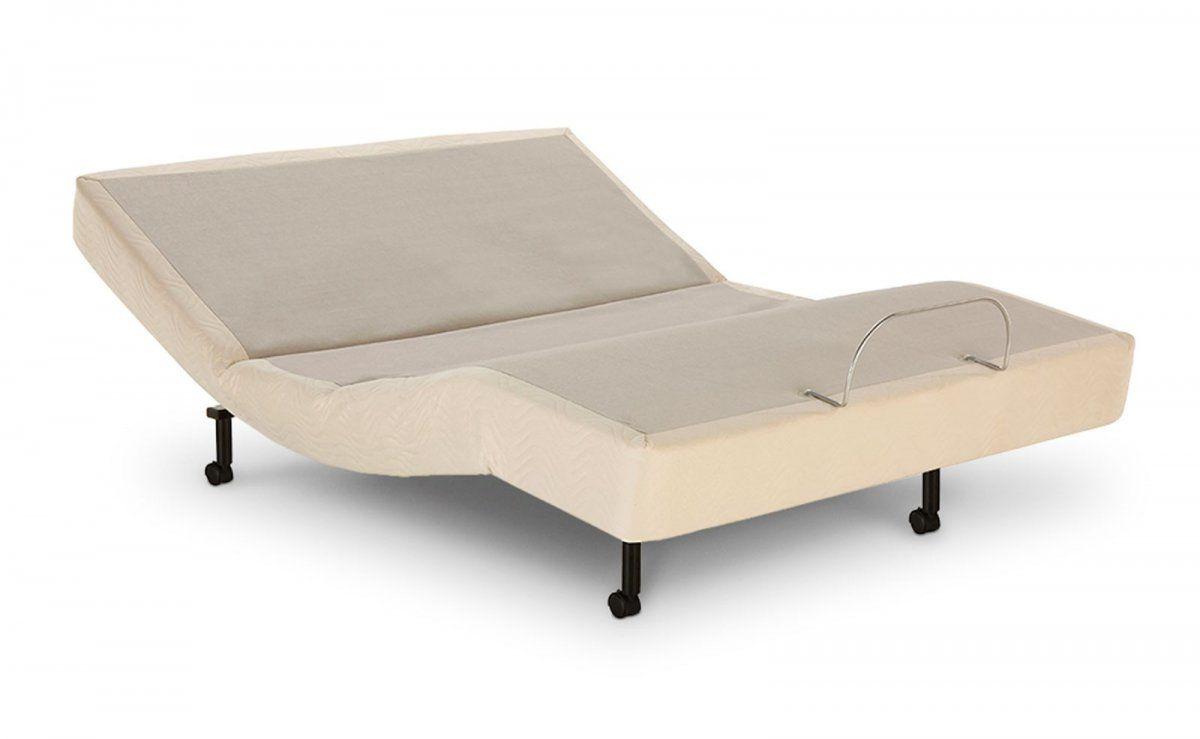 Bed Rail For Tempurpedic Adjustable Bed.Tempurpedic Adjustable Bed In 2019 Homemade Brownies