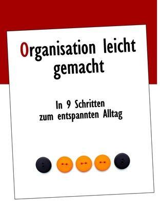 Tipps Fur Die Organisation Im Buro Organisation Mit Sabine