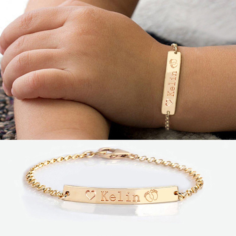 Antler Chain Bracelet Reindeer Bracelet Mother/'s Day Gift Ideas Best Friend Gift Bridesmaid Bracelet Boho