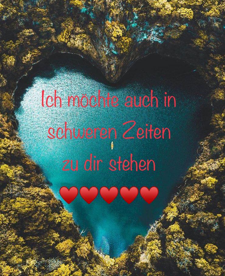 Danke Schatz Daizo Gleichfalls Liebe Gedanken Danke