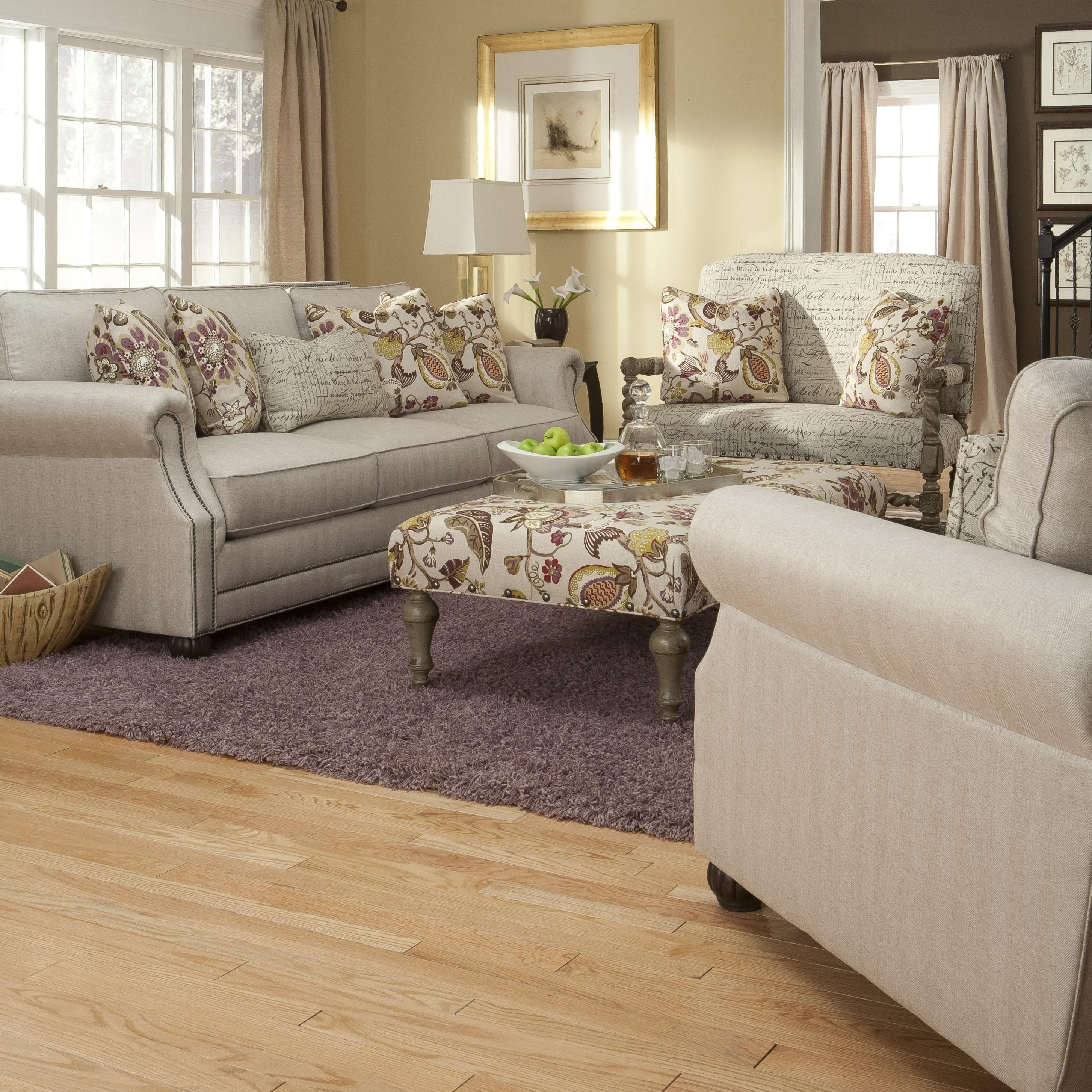 Pin by Turk Furniture on Living Room Love Furniture