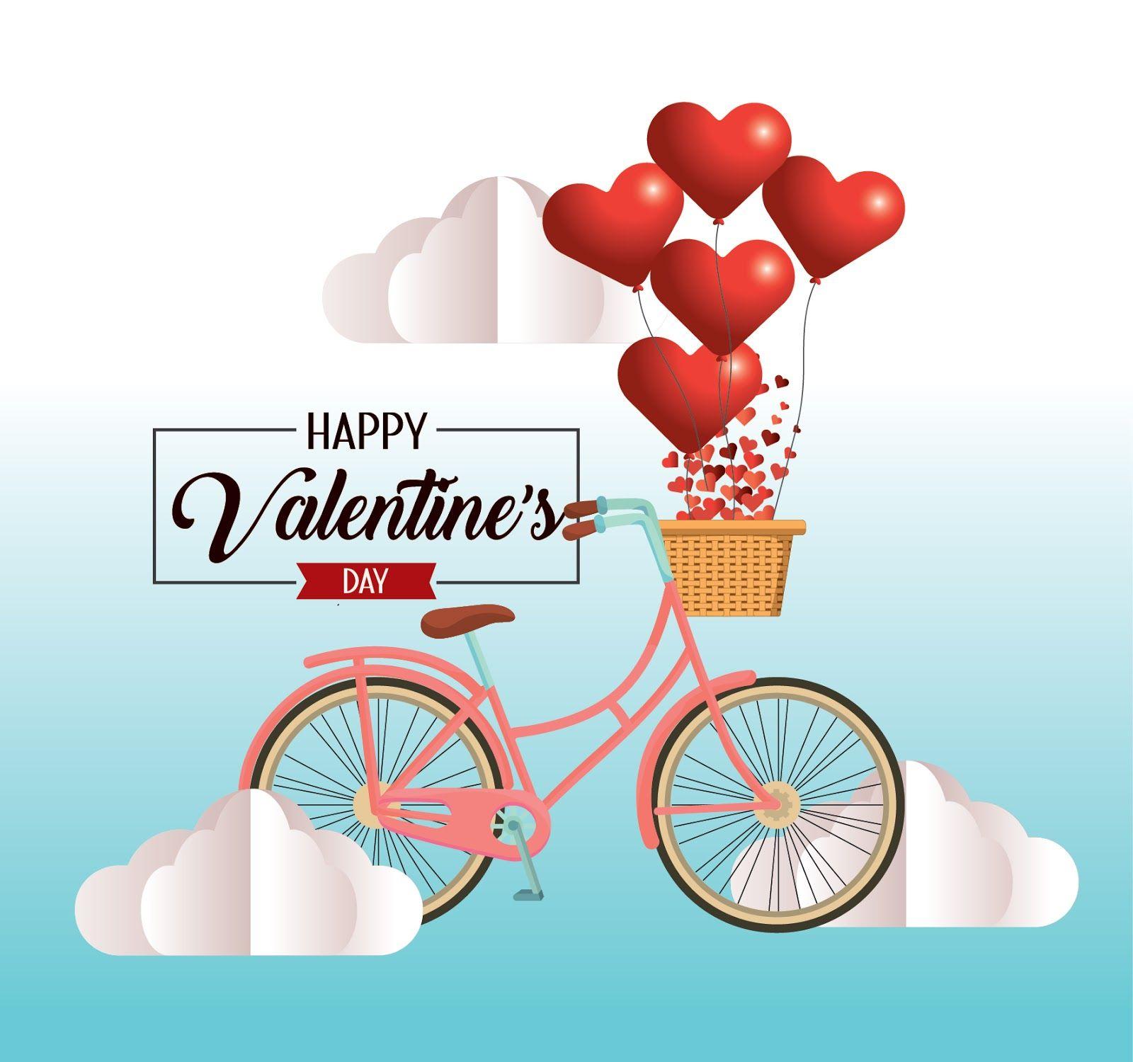أحلى صور عيد الحب 2020 عالم الصور Valentines Day Funny Happy Valentines Day Happy Valentine