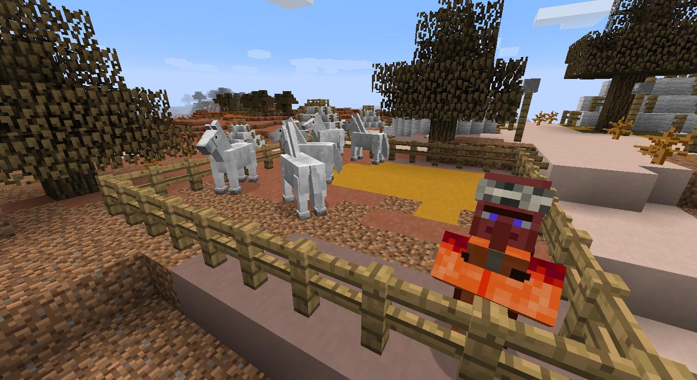 tipos de aldeas en minecraft - Buscar con Google