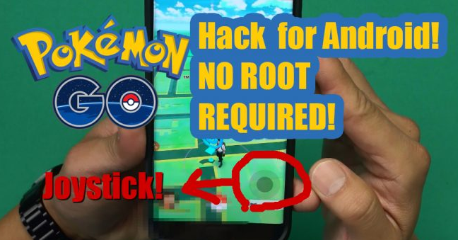 Pokemon Go Hack Free Rom GBA Free Unlimited Coins Download. Today In this  article, I am will share a few hints for boundle… | Pokemon go, Pokemon, Pokemon  go cheats