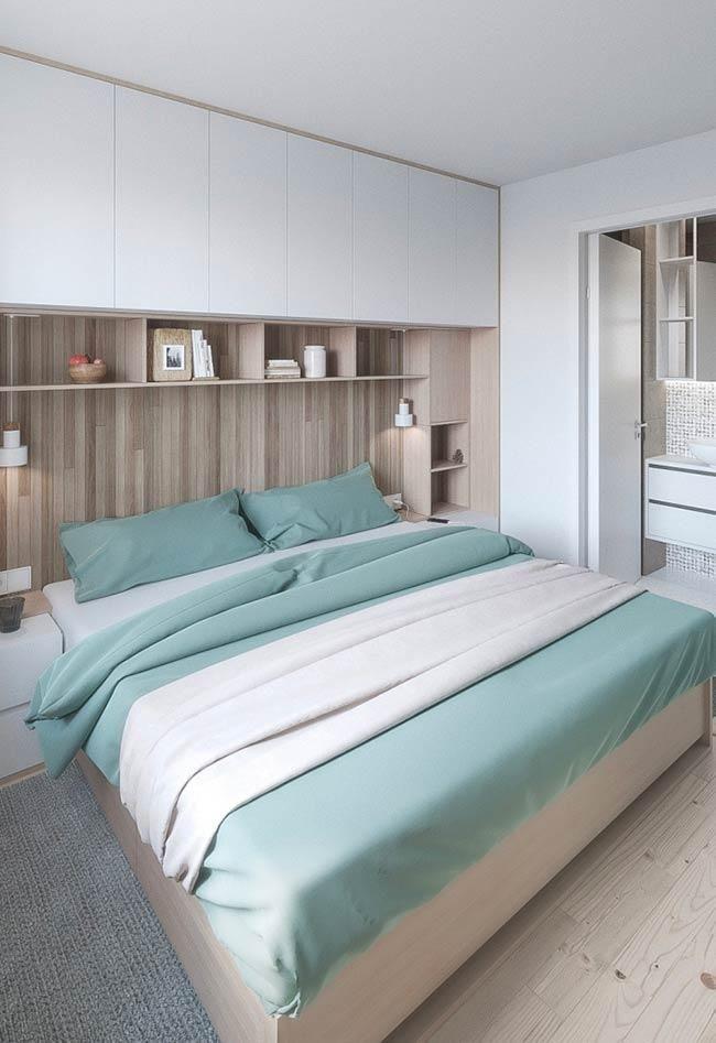 Moderne Zimmer 60 Ideen Um Ein Zimmer In Diesem Stil Zu