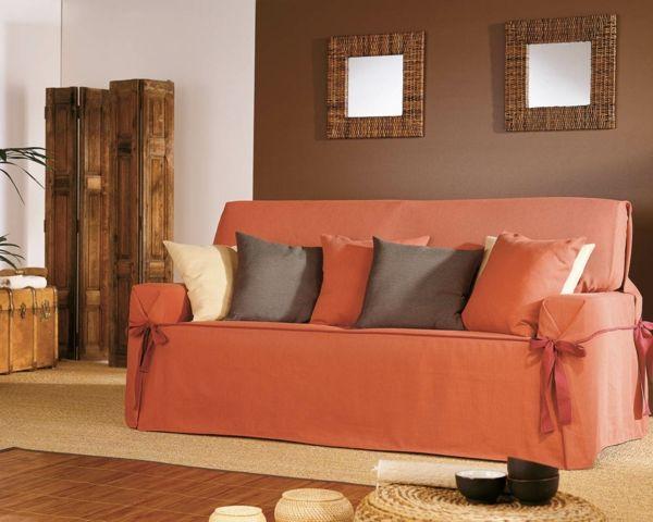 husse sofabezug berwurf sofa hussen pinterest. Black Bedroom Furniture Sets. Home Design Ideas