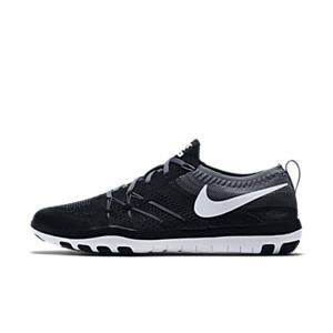 Nike Free TR Focus Flyknit Women's Training Shoe