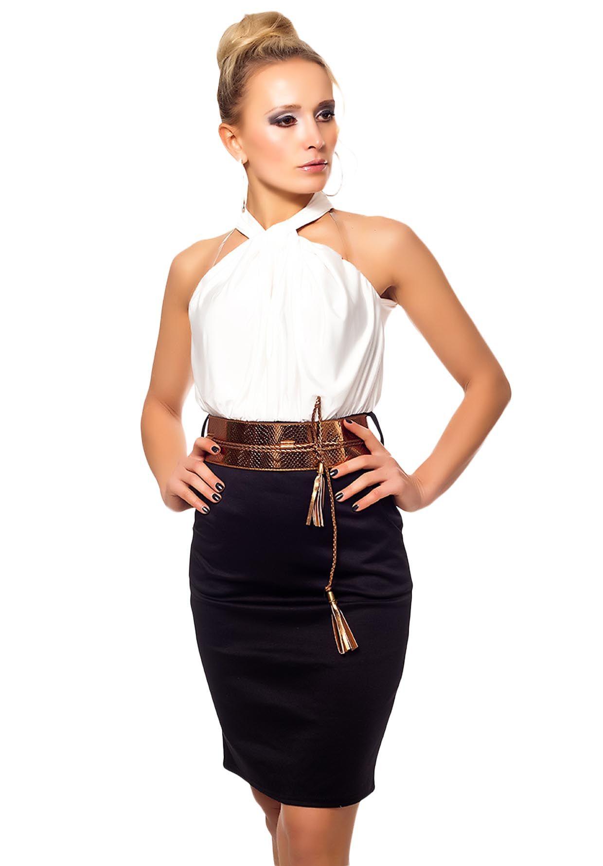 Vestito bianco greco vb 90