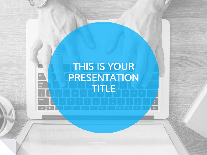 Free Templates For Presentations Google Slides PowerPoint - Google docs powerpoint presentation templates