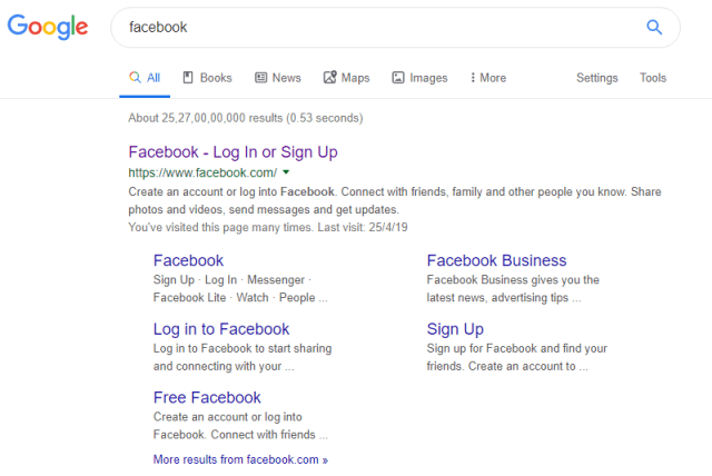 b1d2dbb68d8d867781f3f1578d6f266b - How To Get Google Search Results In My Application