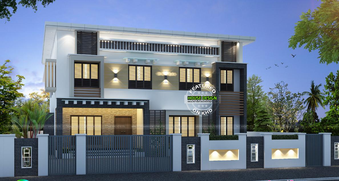 Beautiful Haushöhe, Bauernhaus Pläne, Ganesh, Indian Home Design, Haus Design,  Architektur
