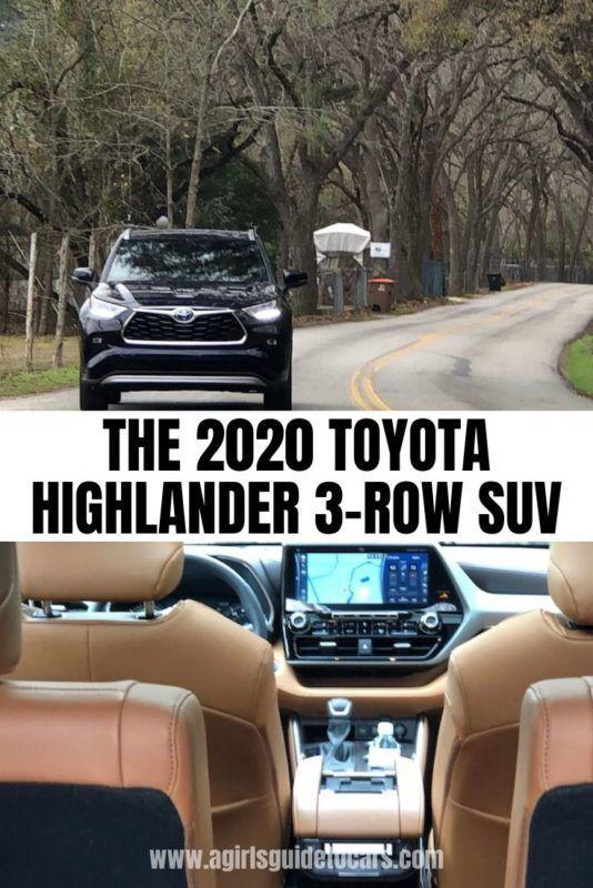 56 Cars Ideas In 2021 Cars Dream Cars New Cars