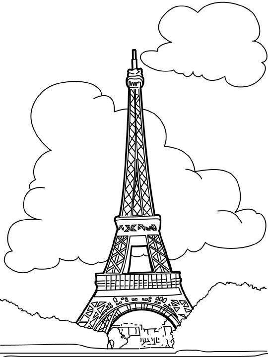 Resultados Da Pesquisa De Imagens Do Google Para Http Noticias R7 Com Blogs F Free Coloring Pictures Free Coloring Pages Coloring For Kids