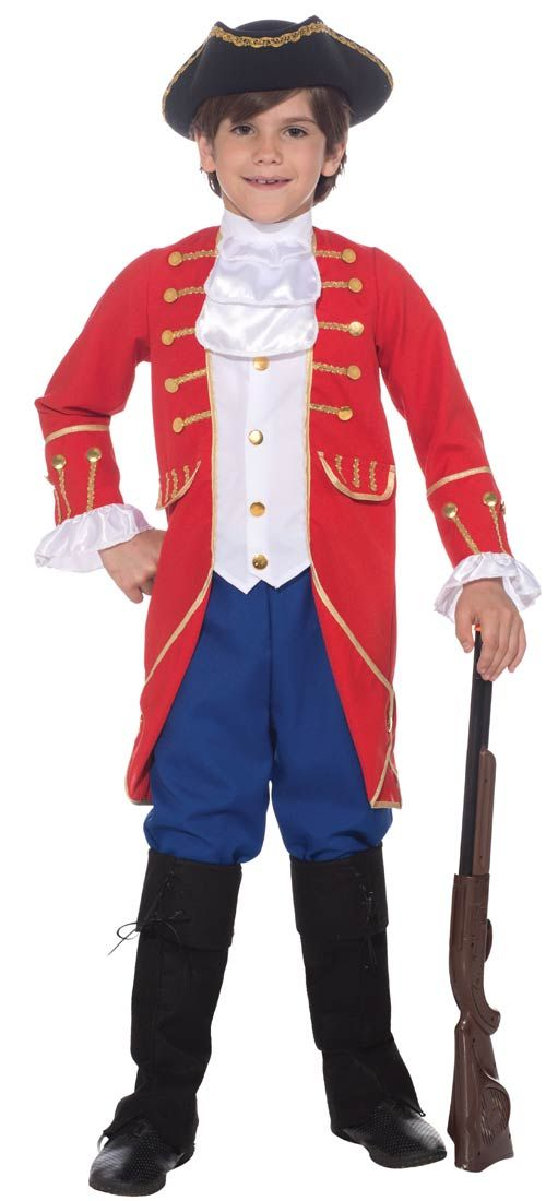 This kids Founding Father Costume from CostumeCraze.com is a great costume for many patriotic occasions! Get your rebate from RebateBlast.  sc 1 st  Pinterest & This kids Founding Father Costume from CostumeCraze.com is a great ...