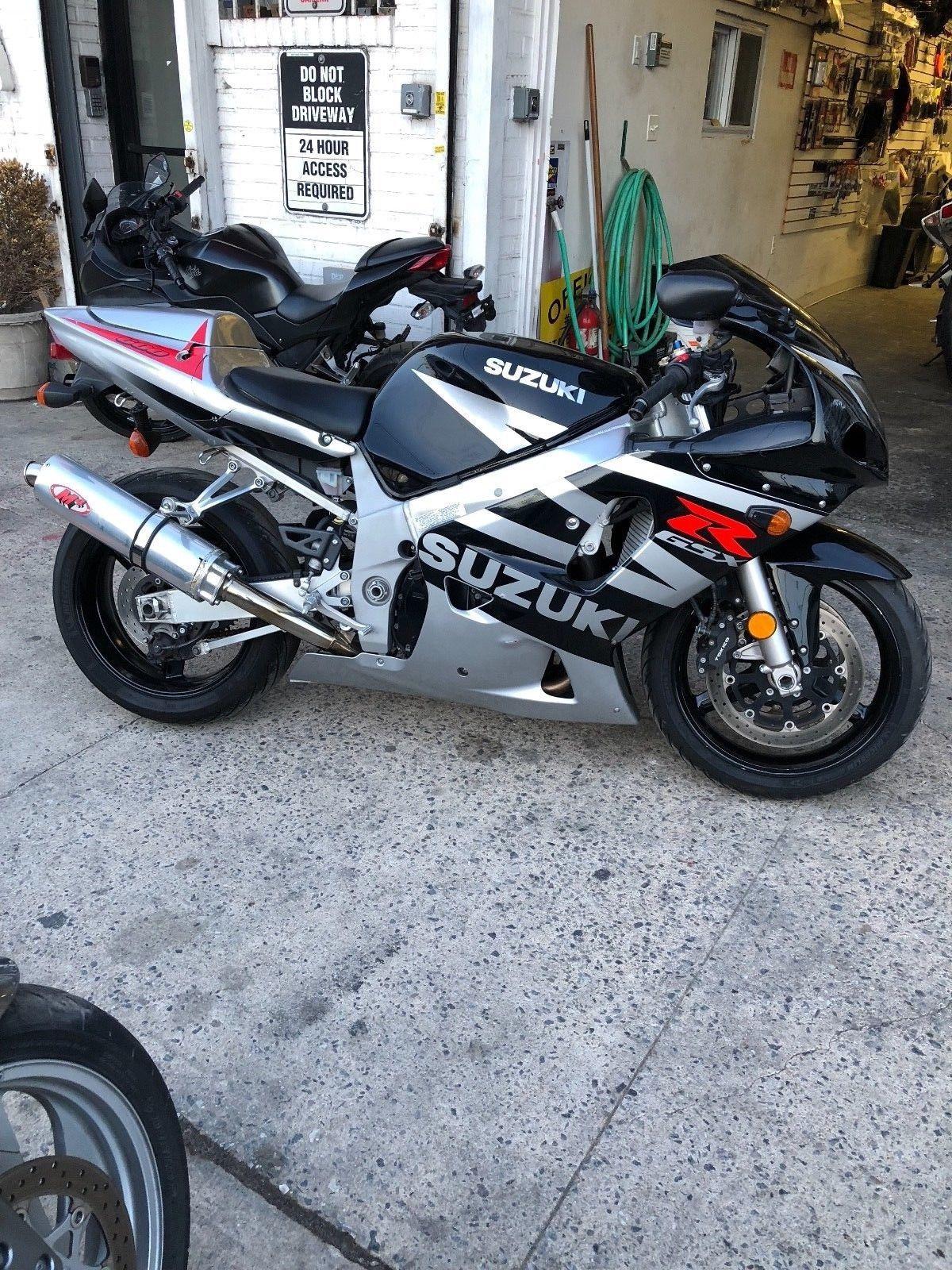 2003 Suzuki Gsx R 2003 Gsxr 600 Suzuki Please Retweet Gsx Ducati Hypermotard Suzuki Gsxr
