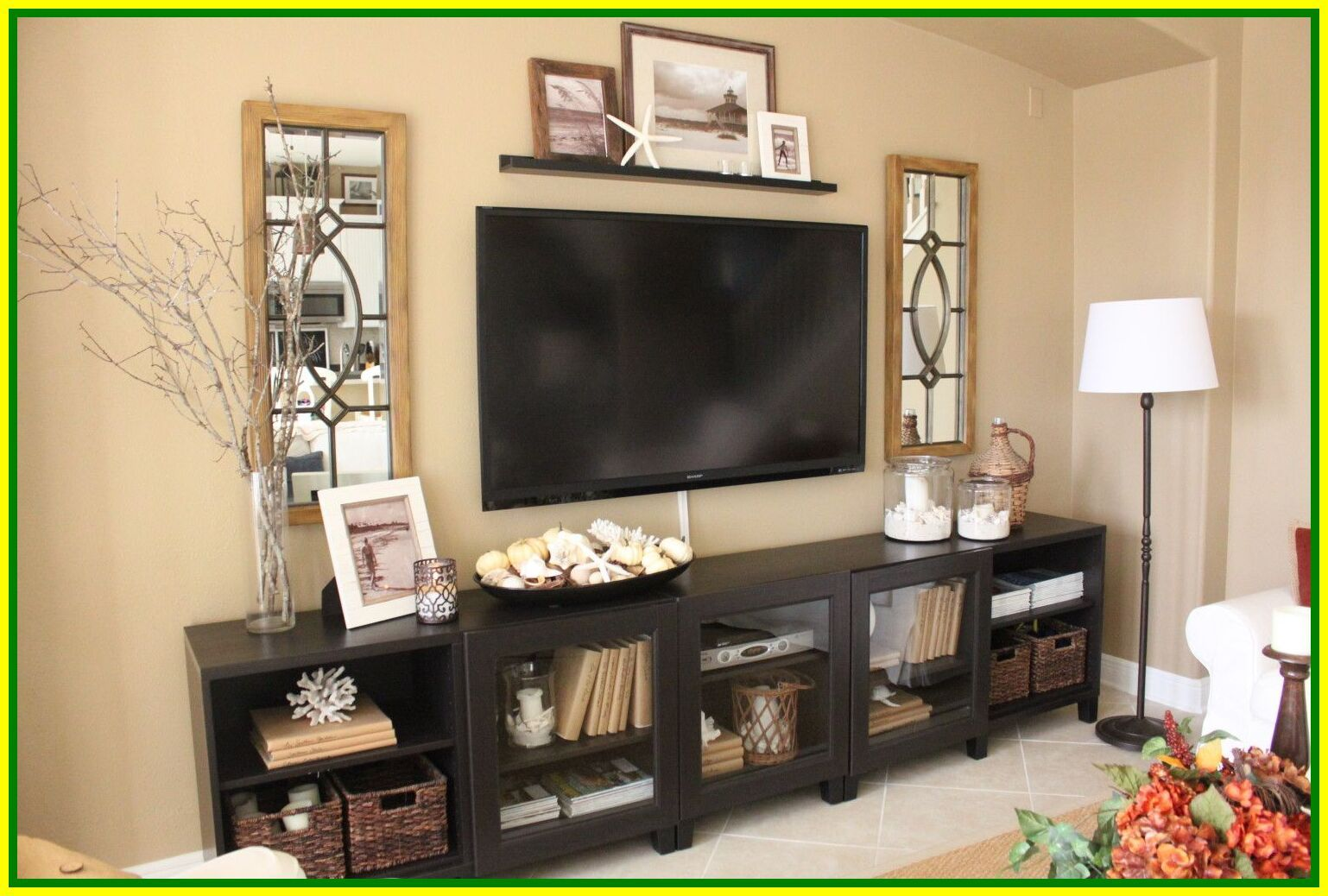 127 Reference Of Tv Stand Living Room Design Living Room Tv Stand Living Room Without Tv Home Decor