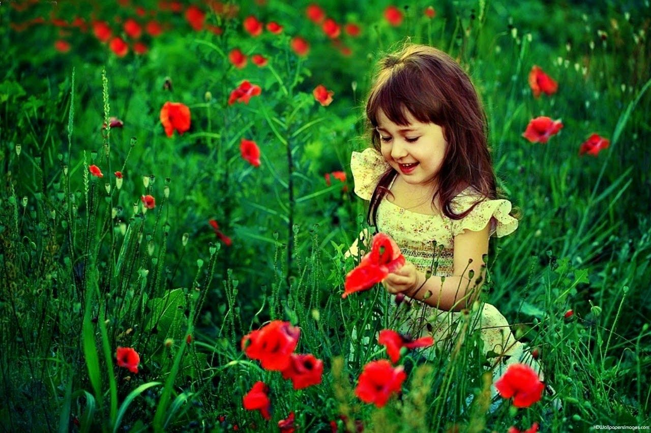 Bindass Attitude Proud To Be A Girl Cute Girl Wallpaper Nature Inspiration Beautiful Baby Girl