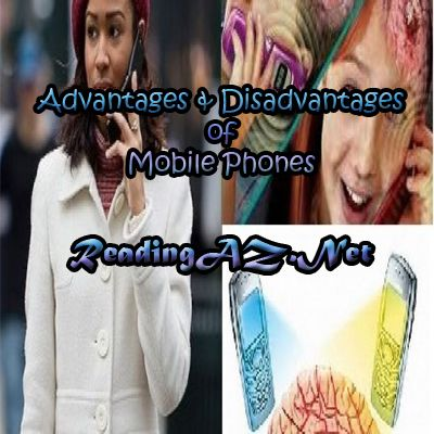 advantages and disadvantages of mobile phones essay in english advantages and disadvantages of mobile phones essay in english impact of mobile phones in our