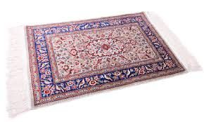Have A Rug Need To Be Cleaned Don T Have Time To Bring It To The