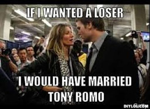 Tom Brady Rings Jacket Memes
