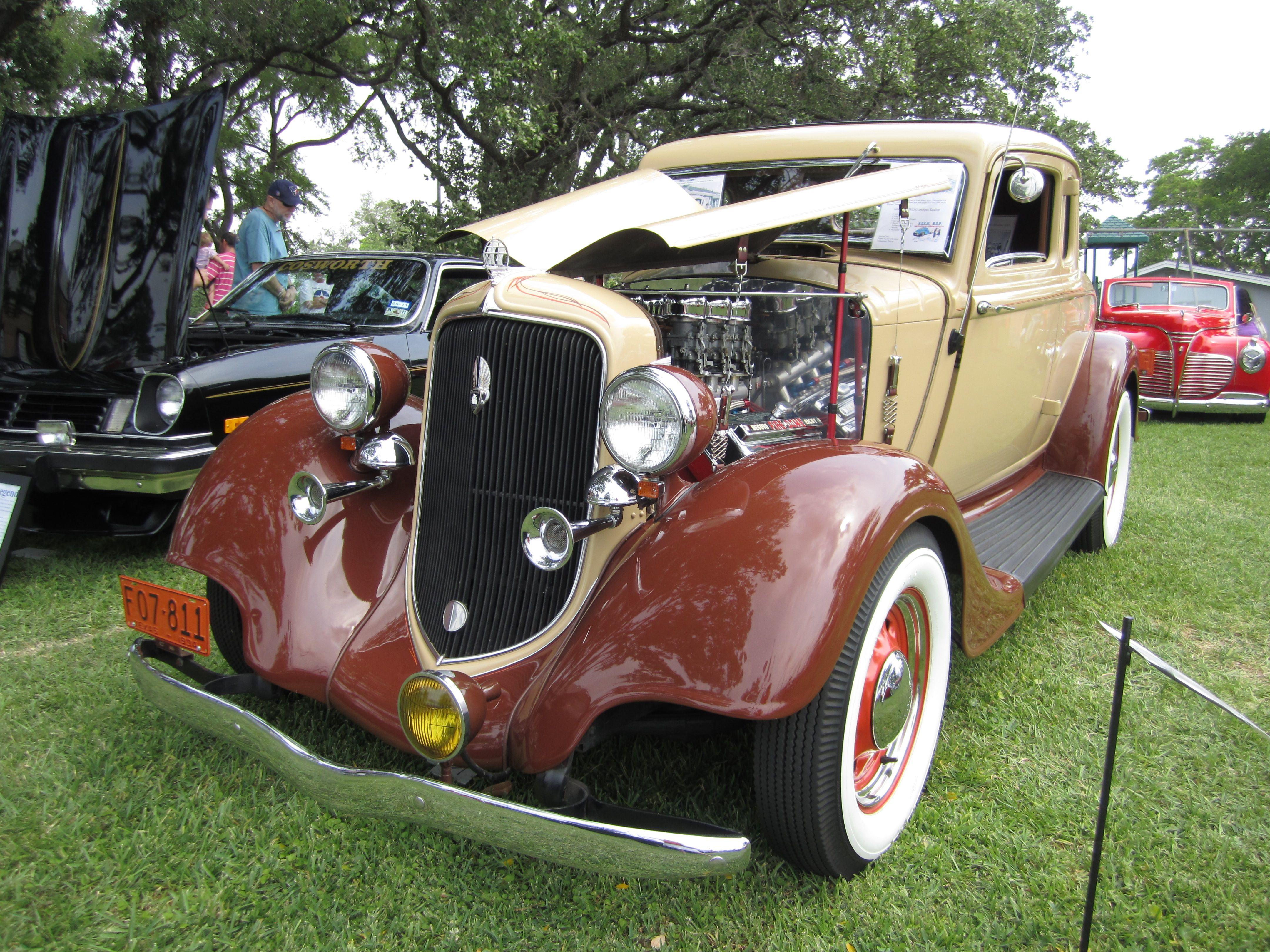 The University of Texas Rio Grande Valley UTRGV Vaqueros ... |Rio Grande Valley Cars
