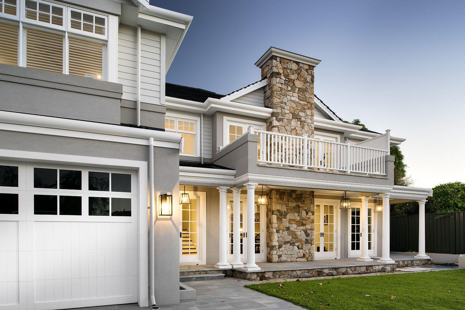 House Chimney Design chimney love   exteriors   pinterest   exterior, custom design and