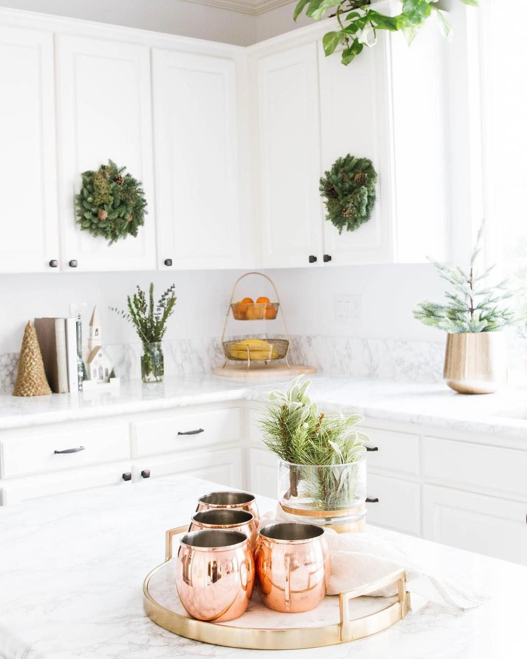 How A Therapist Turned Her Decor Hobby Into A Full Time Job