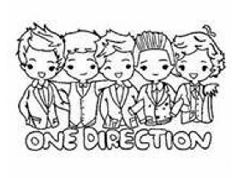 one direction coloring pages to print your browser does not support the audio element