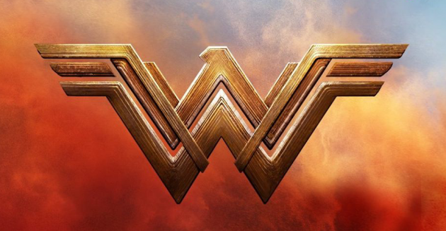 Whataburger Not Happy With New Wonder Woman Logo (With