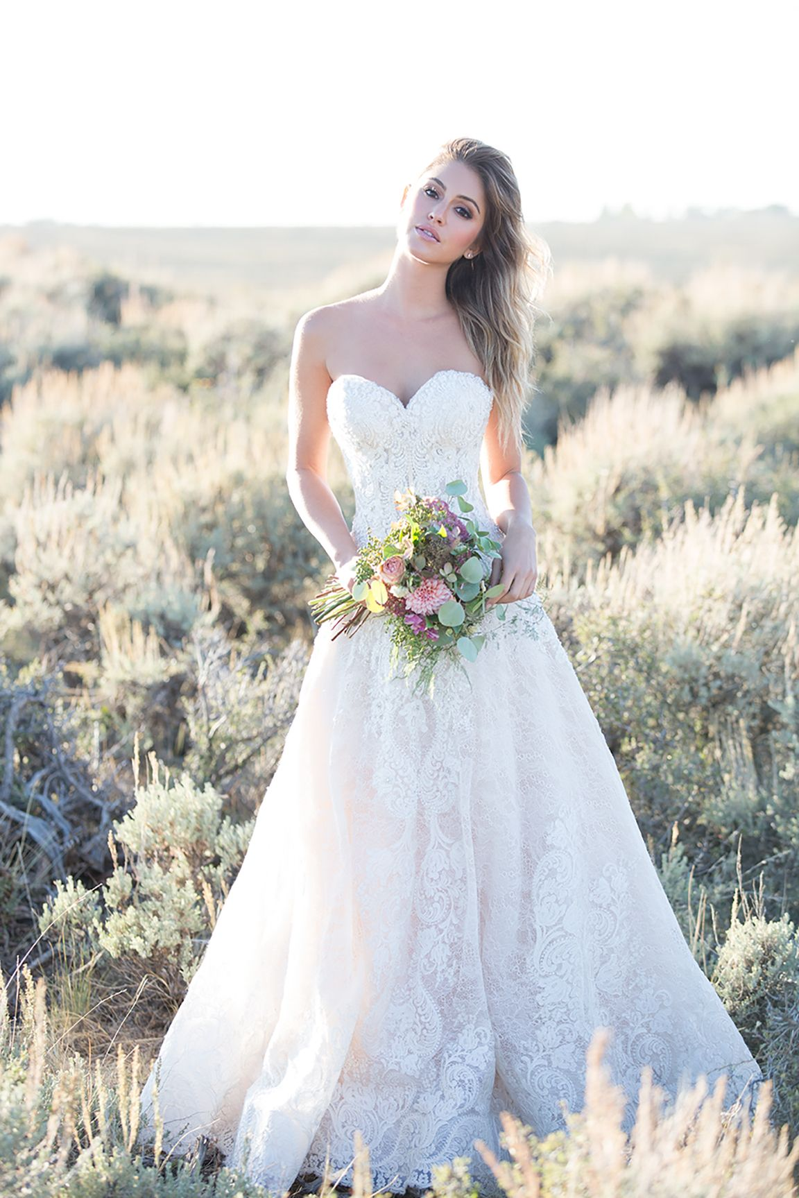 Don\'t Miss Your Chance To Enter THE Giveaway Of The Season | Wedding ...